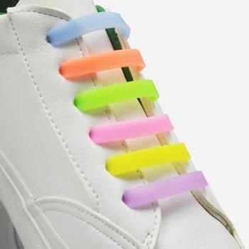 958f7f3d84a5 Sport Luminous Shoelace Glow In The Dark Fluorescent Shoelace - Buy ...