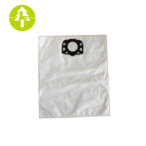 High Quality disposable vacuum cleaner parts hoover vacuum cleaner bags