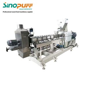 China Soya Protein Food Processing Line, China Soya Protein Food
