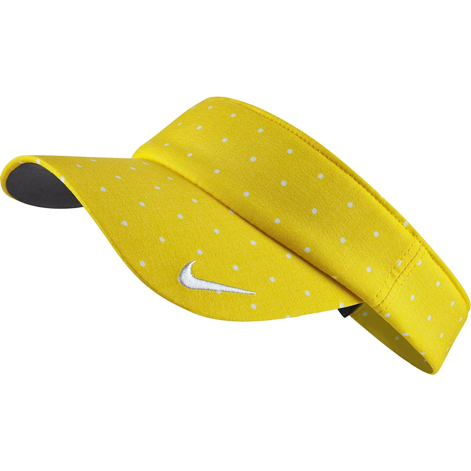 90a7ec172 Buy NIKE Mens Seasonal AW84 Running Hat in Cheap Price on Alibaba.com
