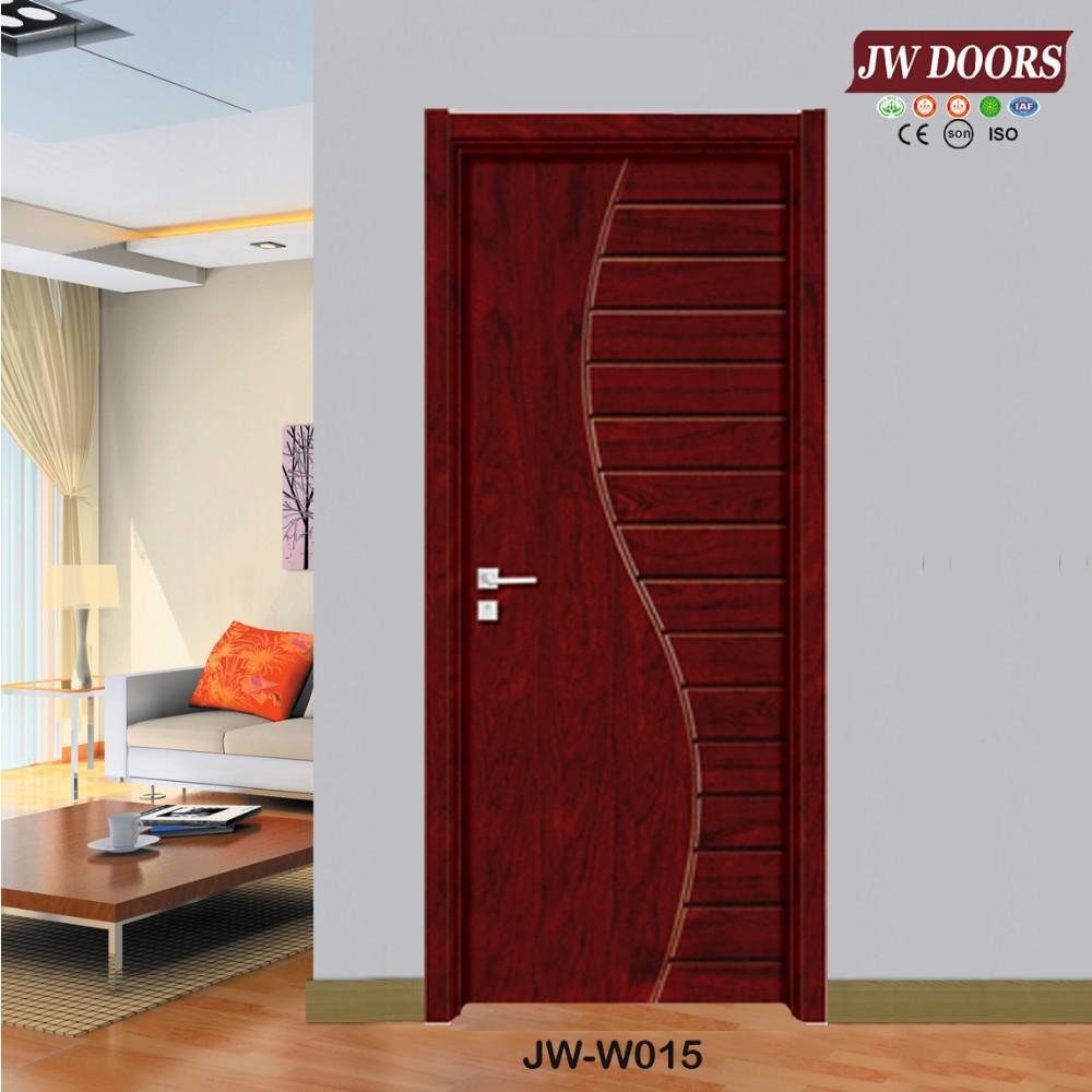 Simple Modern Wood Mdf Doors Design - Buy Mdf DoorsWood DoorsSimple Doors Design Product on Alibaba.com & Simple Modern Wood Mdf Doors Design - Buy Mdf DoorsWood Doors ... Pezcame.Com