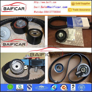 AUOT PARTS/Hydraulic Tensioner/ Tensioner, timing belt 4892109AA FOR 2006 for CHRYSLER 300 Limited with a 3.5L V6 - Gas