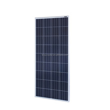 5kw solar system with PERC technology Solar panel