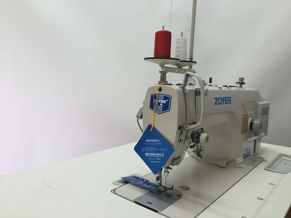 Компьютерная вышивка швейные машинки