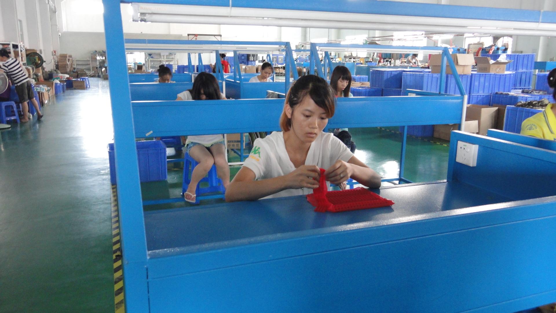 Geschirrspülhandschuhe Silikongeschirrspülhandschuhe Magische Silikonhandschuhe