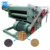 Wood Pallet Crusher Machine  From wood pallet to 1-3mm sawdust  (100% nails out)