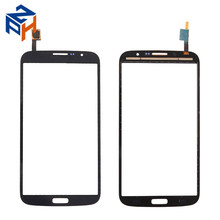 Wholesale Phone Touch For Samsung Galaxy Mega 6.3 i9200 i9205 Touch Screen Display Black And White