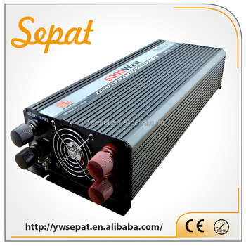 Hanfong 5000w 10000w dc ac modified pure sine wave power inverter hanfong 5000w 10000w dc ac modified pure sine wave power inverter circuit diagram cheapraybanclubmaster Choice Image