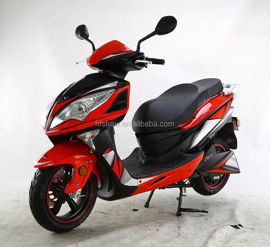 (High Quality)1500-2000W Electric <strong>Motorcycle</strong> For Adult,Battery-operated Electric <strong>Motorcycle</strong>