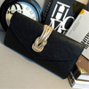 wholesale women bags online shop fashion women clutch bag made in china GD1110