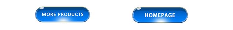 저렴한 가격 부드러운 pvc tpu 여행 비행기 머리 받침 u 모양의 공기 풍선 자동차 목 지원 여행 베개