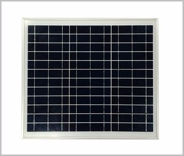 Chinese Solar Panels For Sale Round Shape Solar Panel