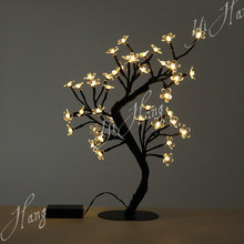 Manufacturer event decorative tree for festival decoration of fancy christmas lights from China