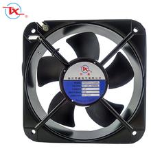 Aspa soplante ventilador motor | Comprar On Line