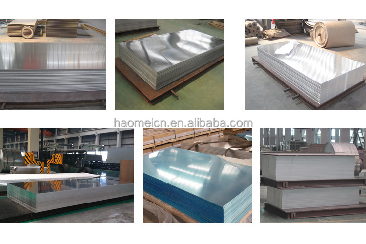 Supply all model aluminium profile for polycarbonate sheet with low price