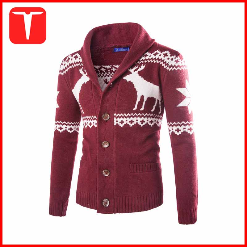 Christmas Sweater Wholesaler, Christmas Sweater Wholesaler ...