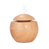 Hot Items 130ML Wood Essential Oil Diffuser Ultrasonic Humidifier