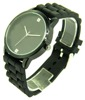 /product-detail/men-s-silicone-watch-vogue-military-quartz-wrist-watch-wholesale-price-silicone-watch-60570140090.html