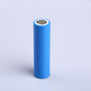 Economic and Efficient li-ion lithium rechargeable battery 18650 bd with Long Service Life