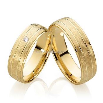 Tanishq Gold Jewellery Rings Whole Stainless Steel Wedding For Men And Women