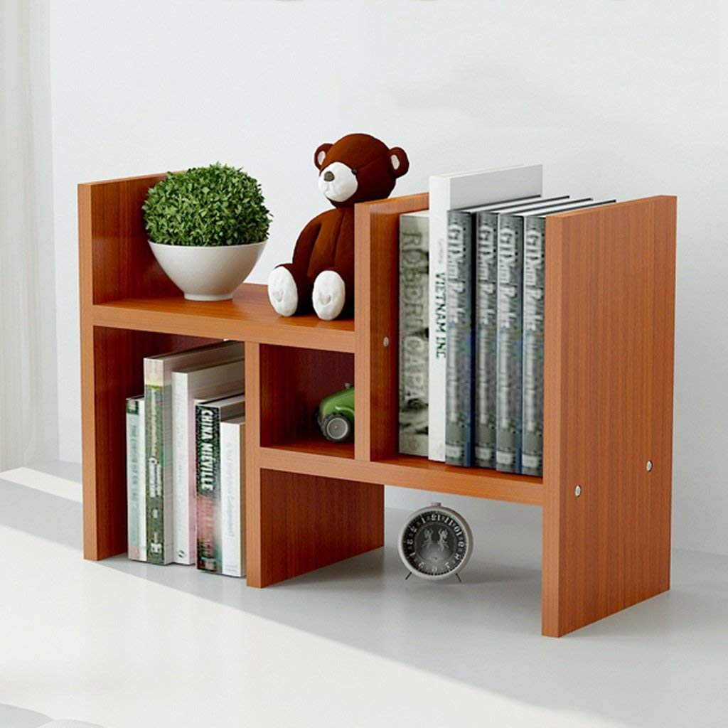Swell Cheap Dvd Storage Shelves Cabinets Find Dvd Storage Shelves Home Remodeling Inspirations Basidirectenergyitoicom