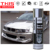 silver effect best lacquer varnish coating nano blue wheels spray high heat car mirrored gold liquid paint chrome mirrored