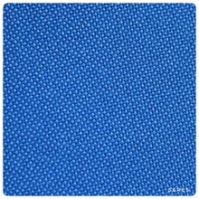 Seres Oxford strong PVC coated polyester 600D stretcher fabric