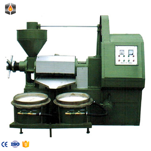 gold supplier sesame oil extraction peanut butter making machine coconut oil machinery kerala