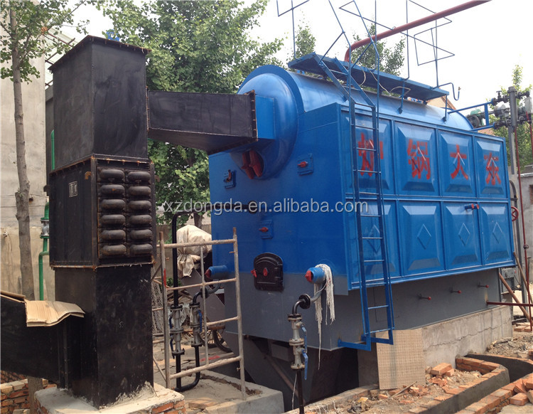 Coal Fired Heater Hot Water Boiler And Wood Fired Pool Heater From China Suppliers