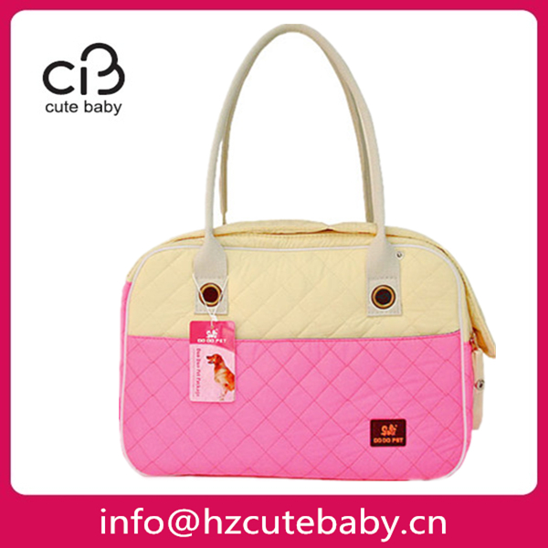 famous global pet products dog carrier