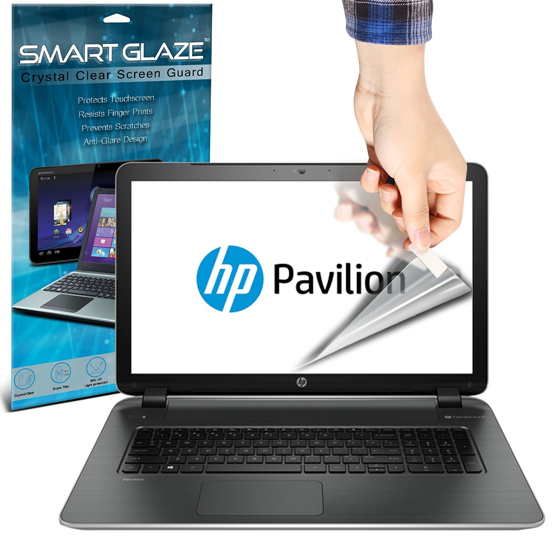 HP G72-b66US Notebook AMD HD Display Driver