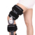 Medical Adjustable knee brace rehabilitation hinged knee support