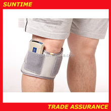 China Alibaba Cheap Best Portable CE FDA Approved Drop Foot for Patient
