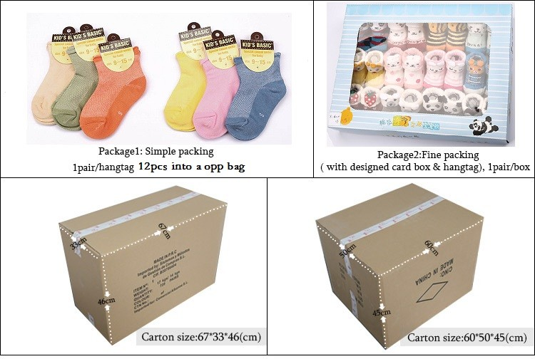 cartoon cute toddlers cotton wholesale ruffle baby knitted leg warmers