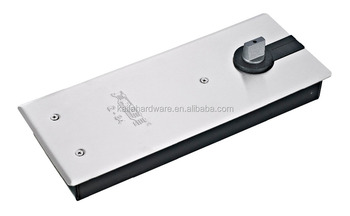G-84 Door Parts Hydraulic Glass Door Hinge