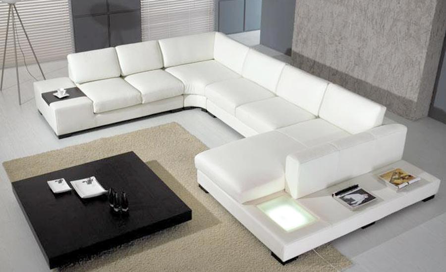 Aliexpress.com : Buy European Laest Designer Sofa Large