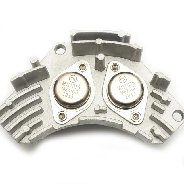 Kachelmotor Blower Weerstand Voor Citroen Xantia Berlingo Xsara Picasso 698032 Ibmrpg001 Buy Verwarming Ventilatormotor