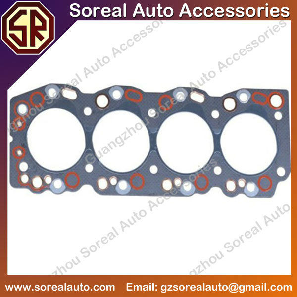 11115-54050 2L For TOYOTA Cylinder Head Gasket