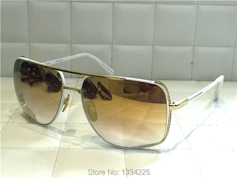 eb3c72965ecf NEW Dita Sunglasses Dita Midnight Special Women Men Designer Oculos ...