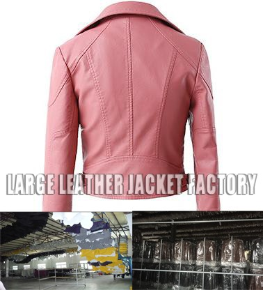 real sheep leather mink fur jackets lining jacket coat manufacturer