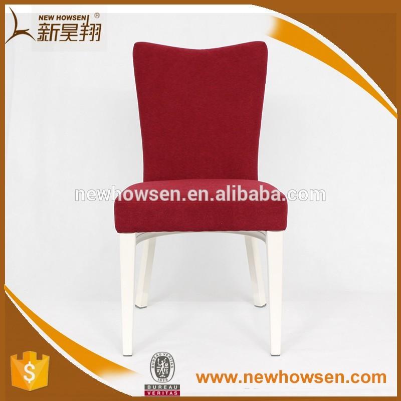 pu en cuir de jean prouvé standard chaise avec grand prix-chaises ... - Chaise Jean Prouve Prix