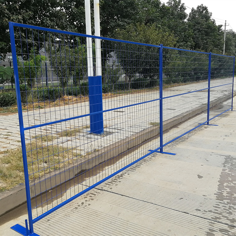 temporary fence (3).jpg