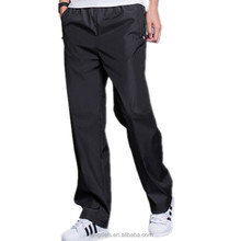 Groothandel Casual Leisure Sport mannen Losse Jogging Sweat Track <span class=keywords><strong>Broek</strong></span>