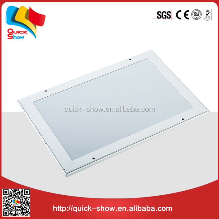 adjustable poster frame adjustable poster frame suppliers and manufacturers at alibabacom
