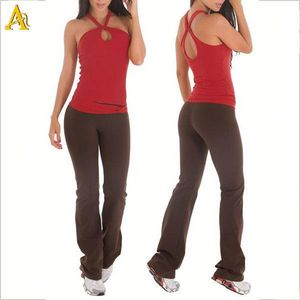 wholesale gym supplex fitness wear brazil