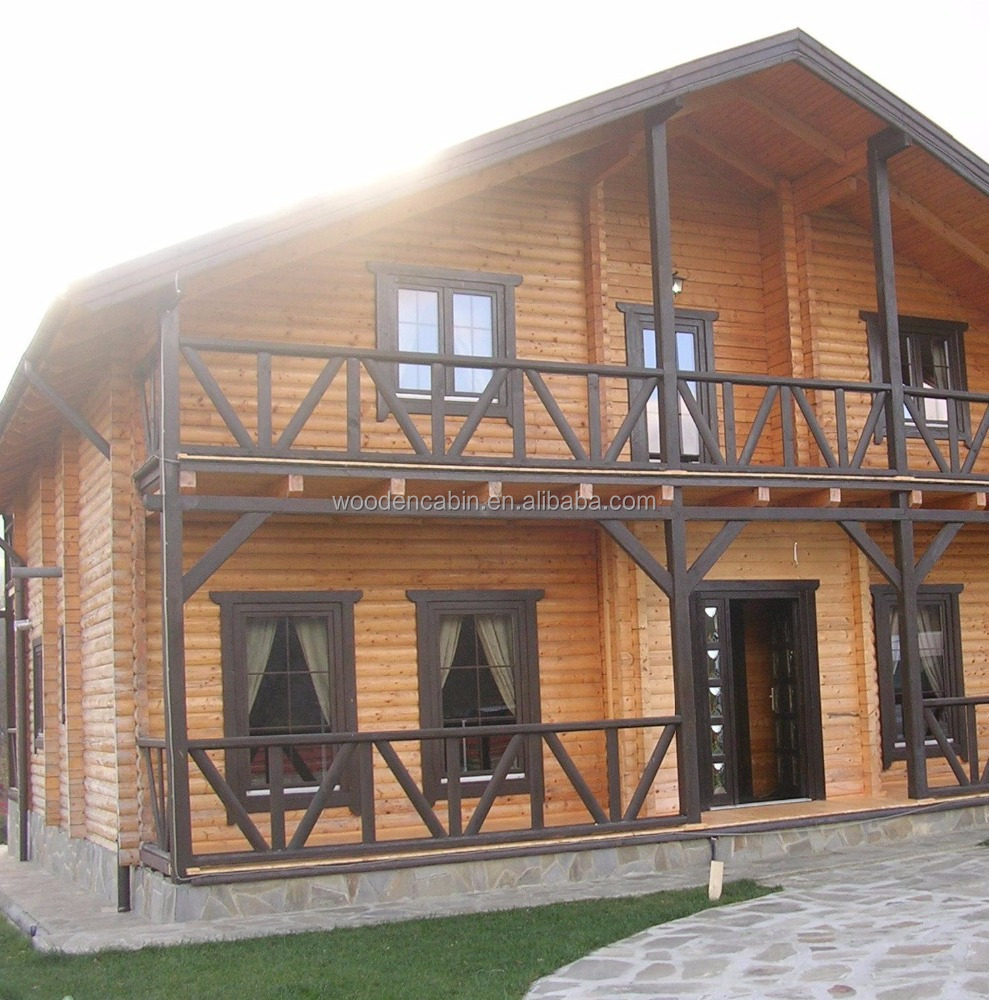 China house made wood china house made wood manufacturers and suppliers on alibaba com
