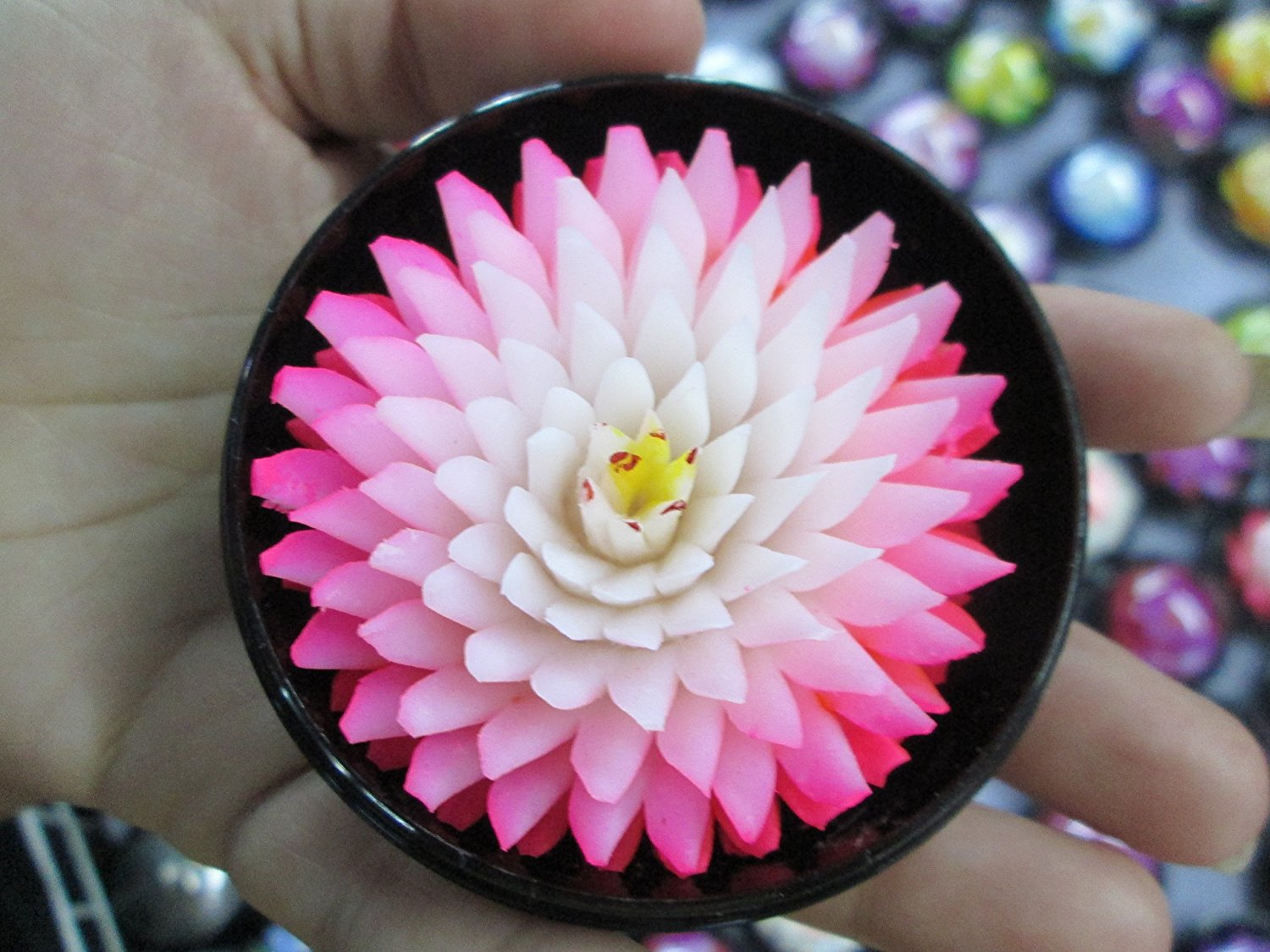 Cheap Best Soap Carving Find Best Soap Carving Deals On Line At
