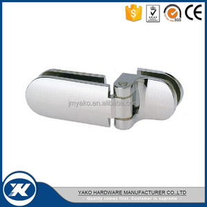 stainless steel or brass bracelet spring hinge with high quality
