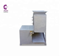 Garlic peeling machine OnionSkin Peeling Machine