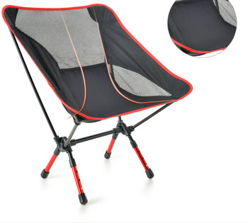 Outdoor detachable aluminum lightweight portable foldable compact folding c&ing chair  sc 1 st  Alibaba & Outdoor Detachable Aluminum Lightweight Portable Foldable Compact ...